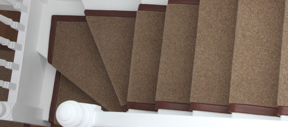 Flooring and carpets in north london enfield barnet and for Vinyl flooring enfield