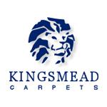 kingmead