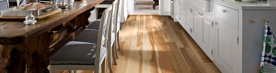 Domestic vinyl and wood flooring in north london enfield for Laminate flooring enfield