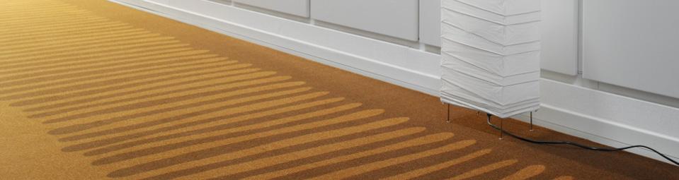 Commercial flooring in north london enfield barnet home for Vinyl flooring enfield